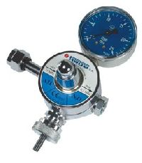 Nitrous Oxide Regulator