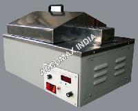 Water Bath Shaker