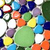 Ceramic Colors