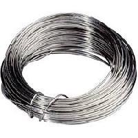 Chromium Wire