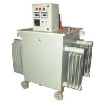 Plating Rectifiers