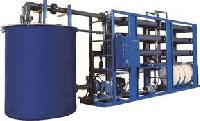 Microfiltration System