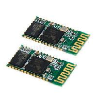 Bluetooth Transceiver Module