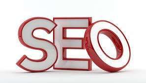 International Seo Service
