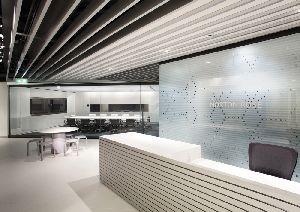 Reception Designing Services