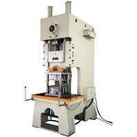 Container Making Machines