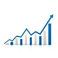 Stock Future Service