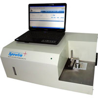 Emission Spectrometers