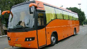 Ac Bus Services