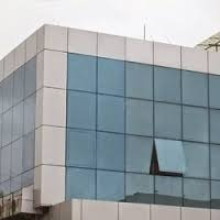 Acp Sheet Glazing Service