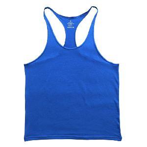 Sports Wear & Accessories