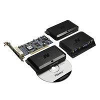 Desktop Virtualization Kit