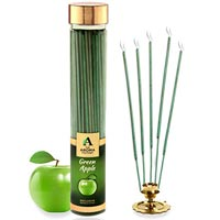 Apple Incense Sticks