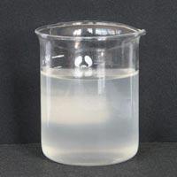 Sodium Silicate Lump