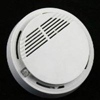 Standalone Smoke Detectors