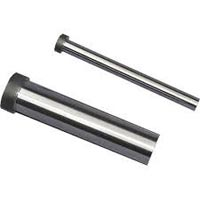 High Speed Steel Punches