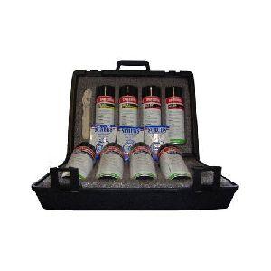 Dye Penetrant Inspection Kit