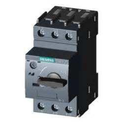 Single Phase Relay