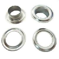 Stainless Steel Eyelets