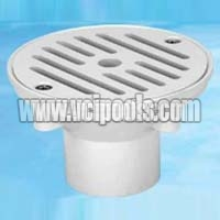 Swimming Pool Wall Return Manufacturers Suppliers