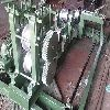 Furnace Ejector