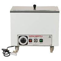 Paraffin Wax Bath Machine