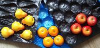 Plastic Food Packaging Trays