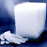 Ice Slabs