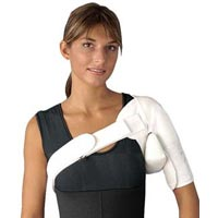 Humeral Fracture Braces