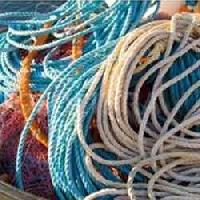 Fishing Ropes