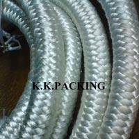 Glass Fiber Rope