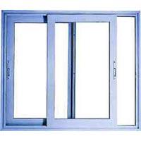 Aluminum Window Services