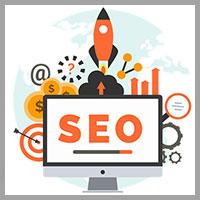 Local Search Marketing Service
