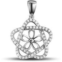 Full Cut Diamond