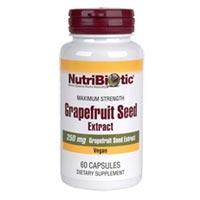 Extract Capsule