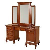 Dressing Table Mirror Frame