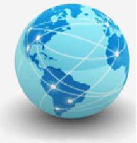 Procurement Consultancy Services