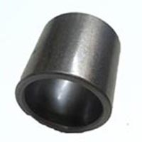 Self Lubricating Bushings