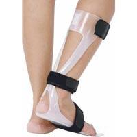 Foot Drop Splint