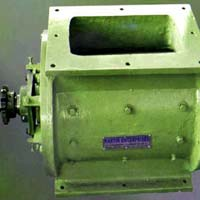 Coal Injector