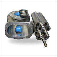 Blowers Repairing Services