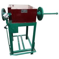 Ht Coil Winding Machines