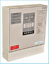 Free Cooling Units