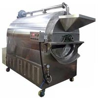 Spice Roaster Machine