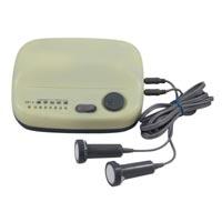 Acupuncture Apparatus
