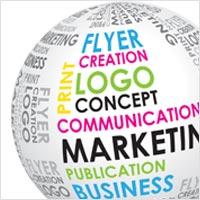 Brand Identity Design Service