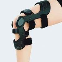 Orthosis Knee Joint