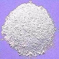 Potassium Cryolite