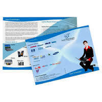 Email Template Design Service