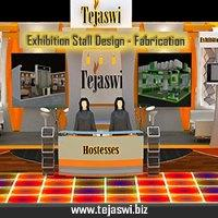 Exhibition Stall Fabricators In Lucknow : Exhibition stall fabrication service in lucknow exhibition stall